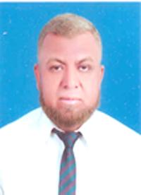 Muhammad Adress
