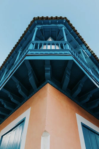 Architecture content image